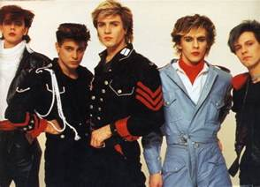 big hair bands of the 80s picture 7