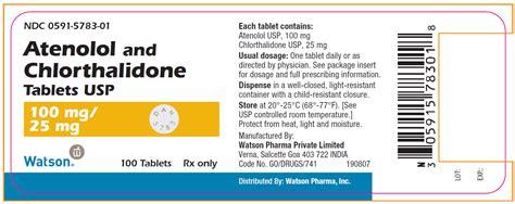 walmart prescription drug list 2016 picture 6