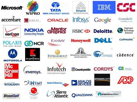 name of top internet companies with affiliate program picture 7