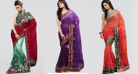 just for indian crossdress male ing saree,bra and picture 6