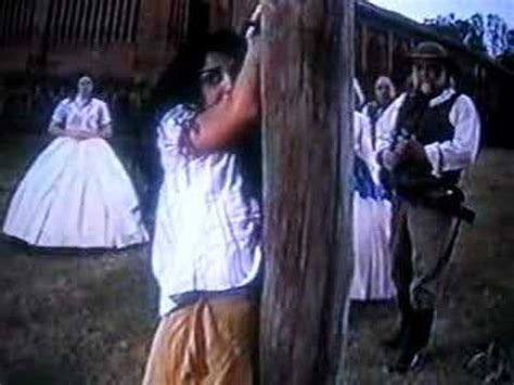 women whipping scene picture 1