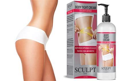 cellulite cream macy's picture 6