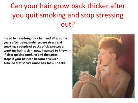 cilia regrowth after quit smoking picture 1