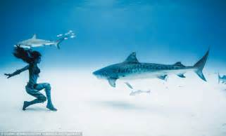 deadly shark spray uk picture 21
