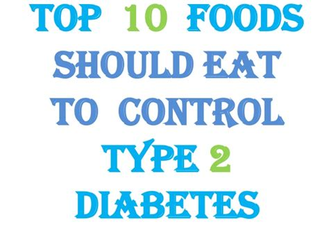 foods diabetics should eat picture 15