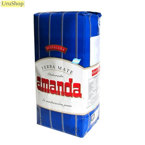 azul tea picture 9