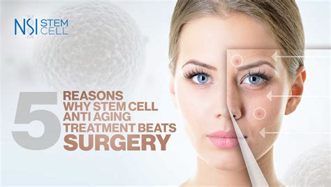 anti aging treatment bandung picture 9