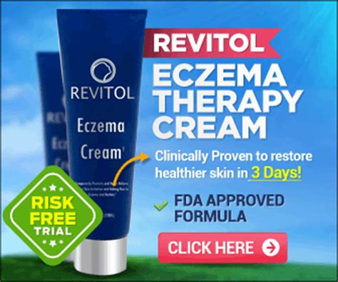 revitol free trial picture 1