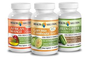 mango cleanse and garcinia cambogia picture 1