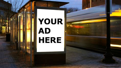 advertise home business picture 10