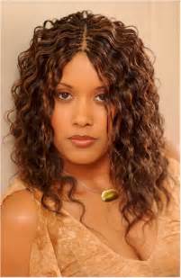 african american braiding hair styles picture 6