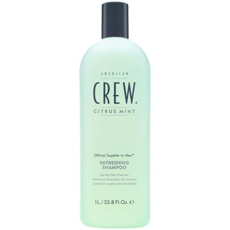 body cleanse for scalp picture 10