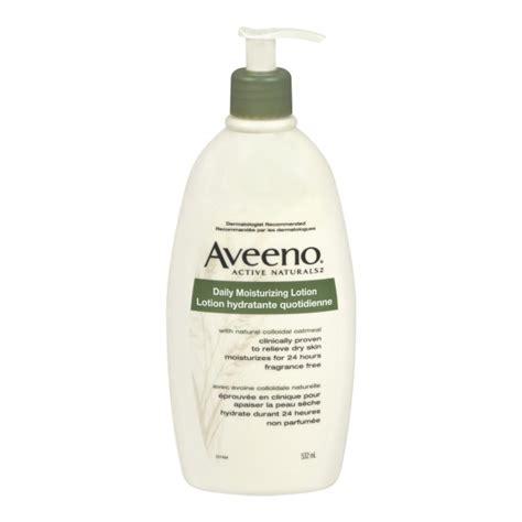 aveeno skin cream picture 6