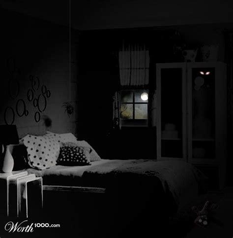 no sleep hotel picture 6