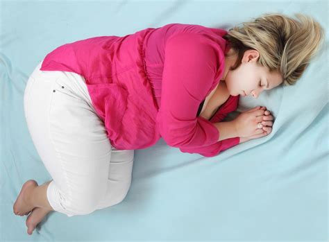 causes of excessive sleep picture 6
