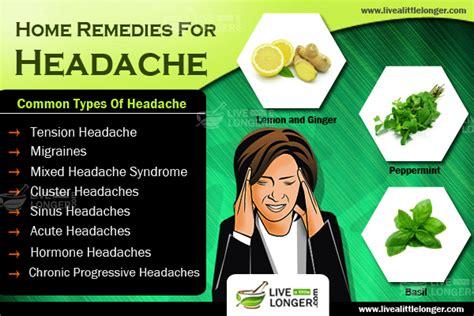 natural headache relief picture 5