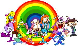 small toons picture 5