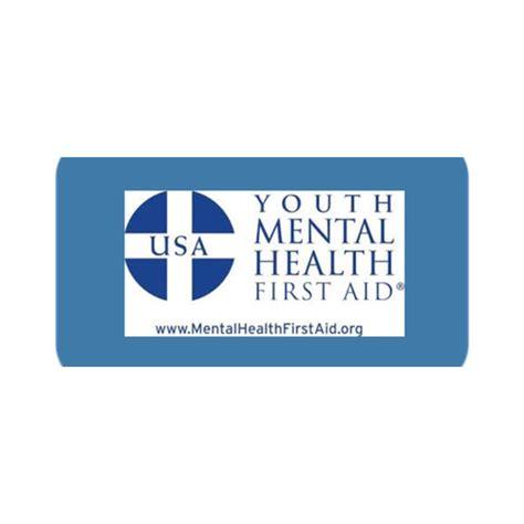wa state mental health credentials picture 17