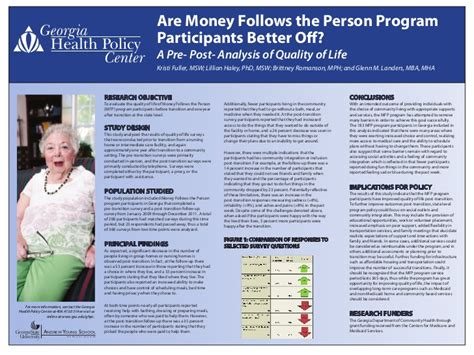 american society on aging picture 13