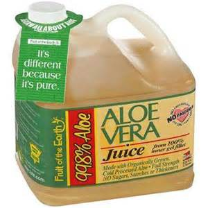 where to buy herbal aloe force juice picture 15