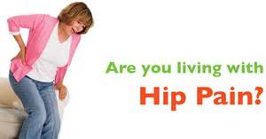 hip pain relief picture 9