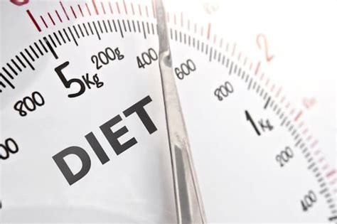 rapid weight loss by the numbers picture 2