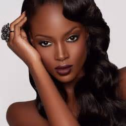 for black skin picture 15