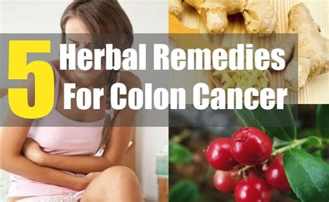 natural diagnosis cures for colon cancer picture 4