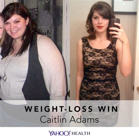weight loss messageboard picture 5