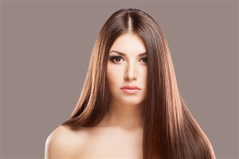 hair s picture 3