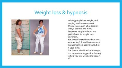 weight loss hypnotherapy picture 3