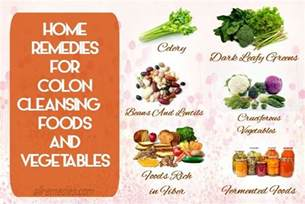 colon cleanse home remedies picture 11