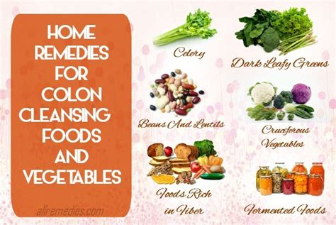 colon cleanse natural cures picture 3