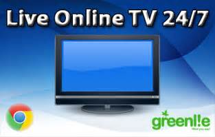 free online sex tv 24/7 picture 6