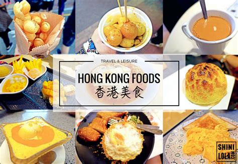 7 diet hong kong picture 7
