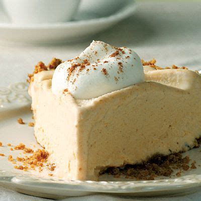 cholesterol and dessert recipes picture 7