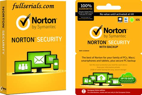 norton antivirus affiliate program picture 10