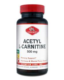 acetyl l-carnitine for acne picture 2