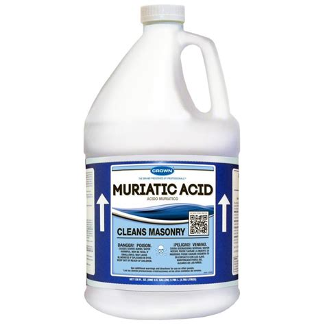 muriatic acid solution wrinkle picture 5