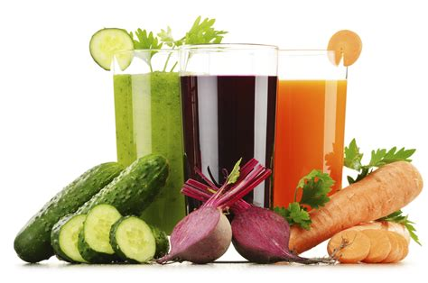 were can i get precision cleanse detox picture 1
