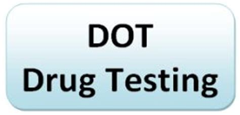 dot drug screen hoodia picture 9