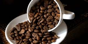 green coffee bean taste picture 1