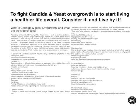 yeast candida overgrowth treatment picture 1