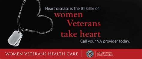 central texas veterans health benefits picture 17