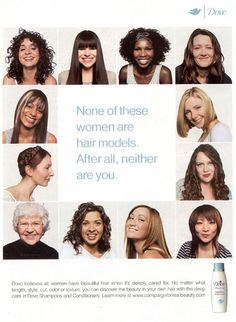 dove real beauty hair color picture 5