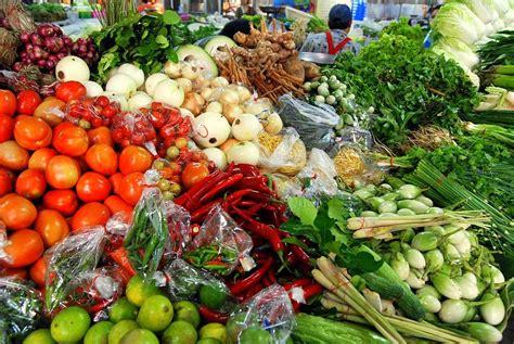 low cholesterol en salad picture 14