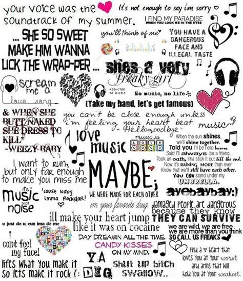 lyrics ����� ����� picture 17