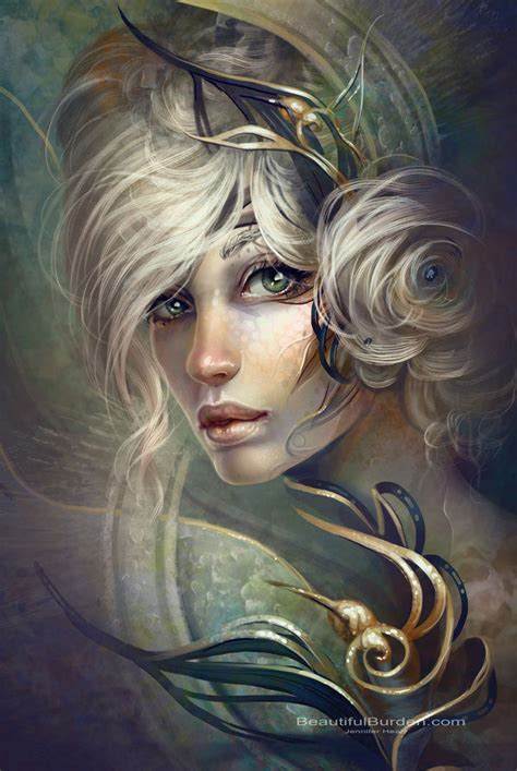 fantasy female beauty spell story picture 16