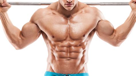 testosterone cutting results picture 11