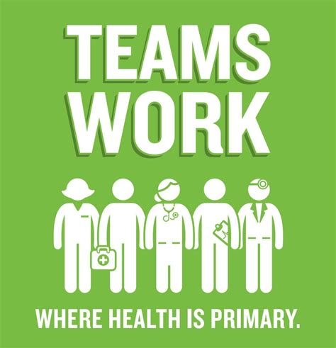 primary health care physician list definity health care picture 11